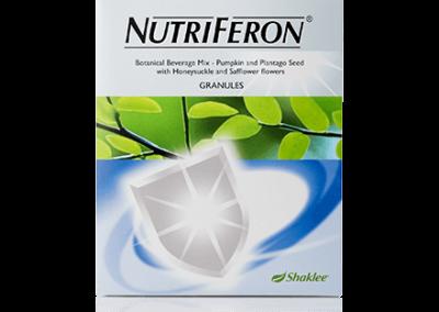 nutriferon (1)