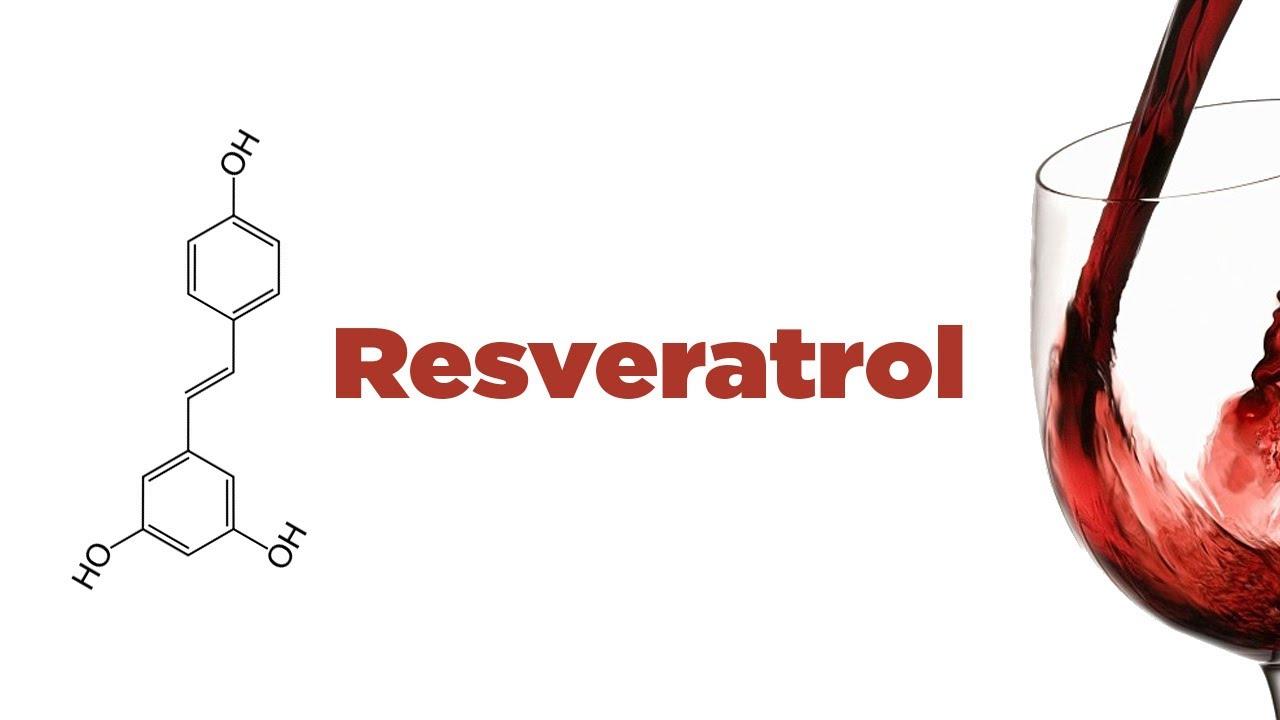 16 Kelebihan Resveratrol Kepada Kesihatan, Bukti Secara Saintifik