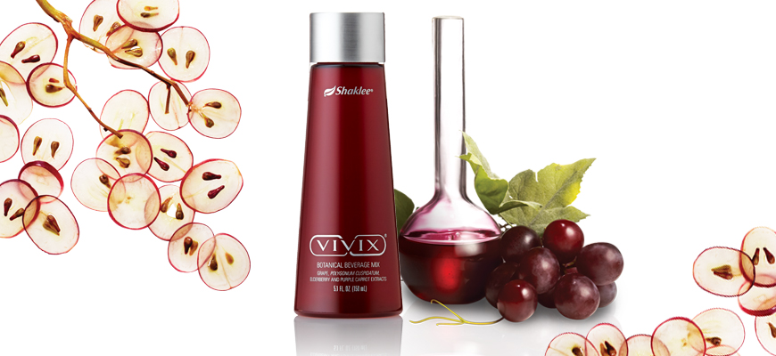 4 Sebab Untung Miliki VIVIX Ketika Promosi