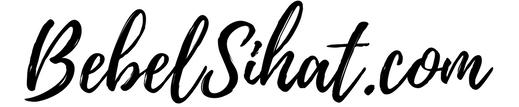 BebelSihat.Com
