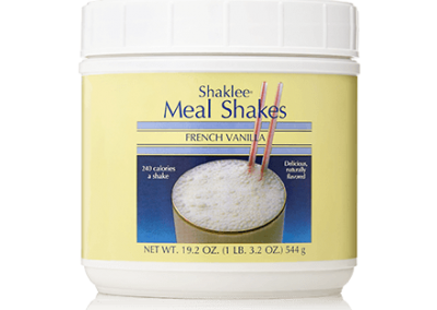 meal-shakes